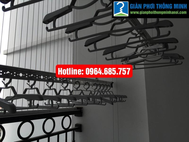 nha-anh-hung-lap-gian-phoi-phong-812-toa-t3-times-city-02