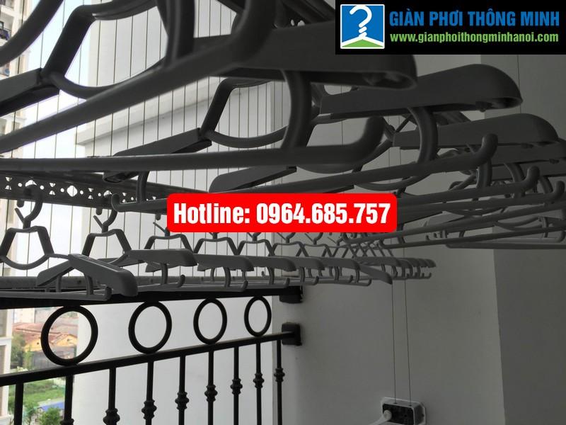 nha-anh-hung-lap-gian-phoi-phong-812-toa-t3-times-city-04