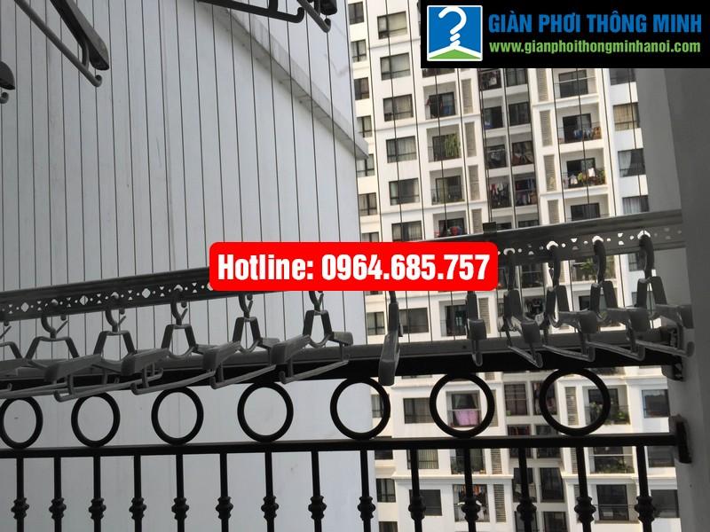 nha-anh-hung-lap-gian-phoi-phong-812-toa-t3-times-city-05