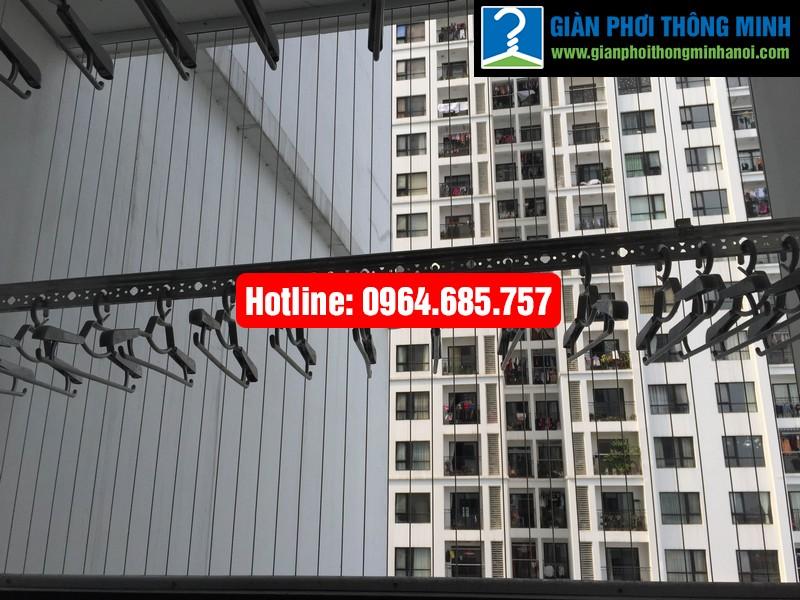 nha-anh-hung-lap-gian-phoi-phong-812-toa-t3-times-city-06
