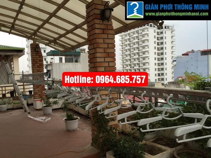 nha-chi-hang-lap-gian-phoi-thong-minh-so-8-ngo-61-pham-tuan-tai-02