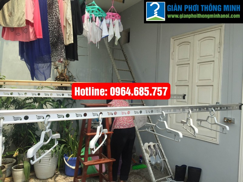 lap-gian-phoi-thong-minh-nha-chu-manh-so-223-pho-vong-ha-noi-01