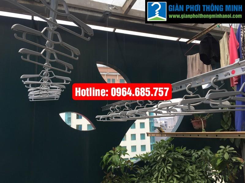 lap-gian-phoi-thong-minh-nha-chu-manh-so-223-pho-vong-ha-noi-05