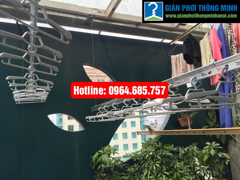 lap-gian-phoi-thong-minh-nha-chu-manh-so-223-pho-vong-ha-noi-06