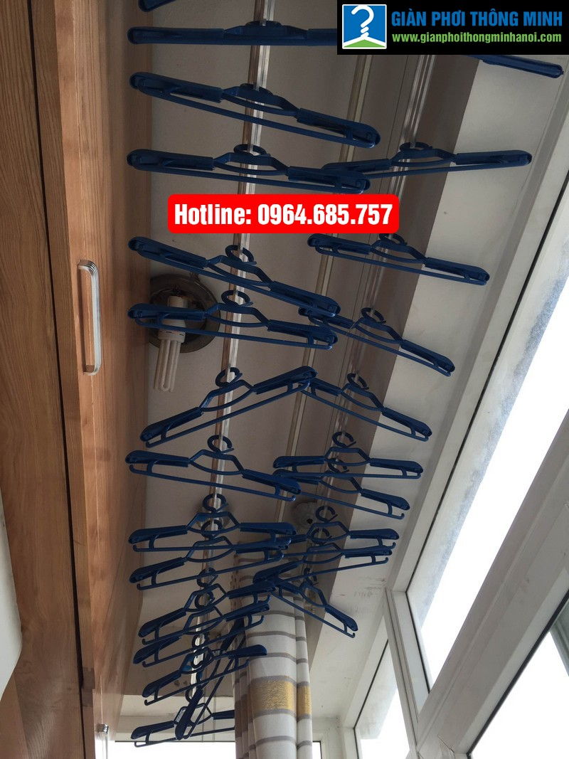 lap-gian-phoi-nha-cong-hang-phong-808-no-1-my-dinh-01