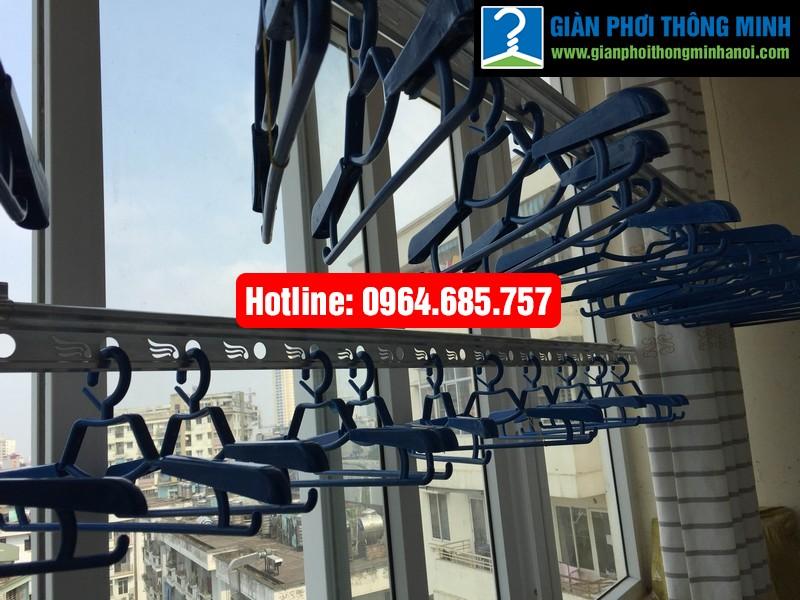 lap-gian-phoi-nha-cong-hang-phong-808-no-1-my-dinh-06