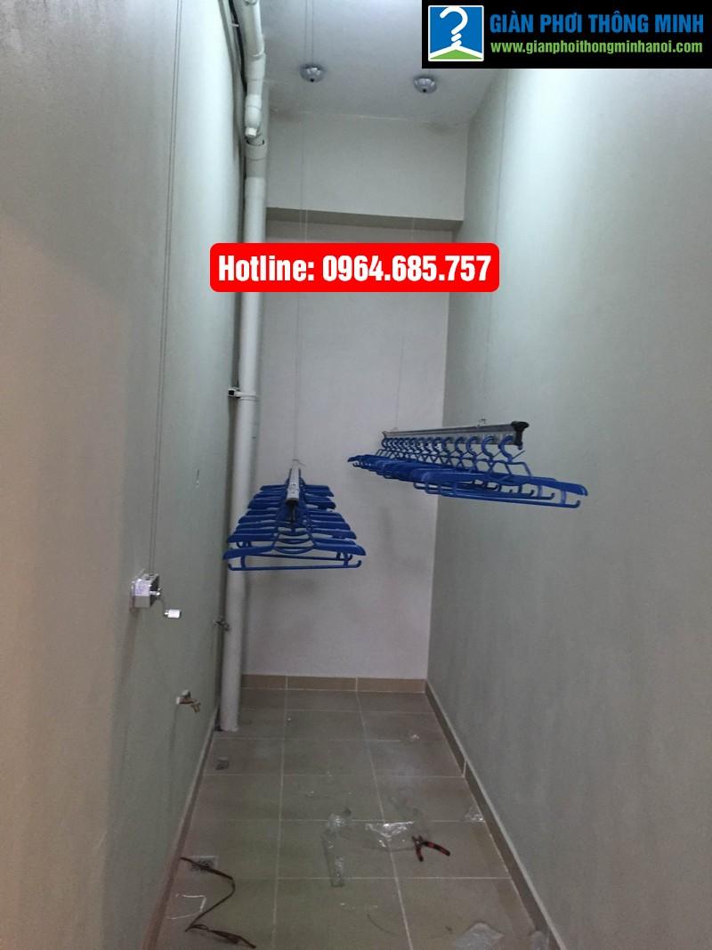 lap-gian-phoi-nha-chi-ngoc-p2906-v2-toa-van-phu-ha-dong-01
