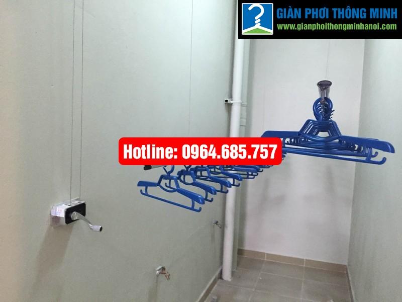 lap-gian-phoi-nha-chi-ngoc-p2906-v2-toa-van-phu-ha-dong-02