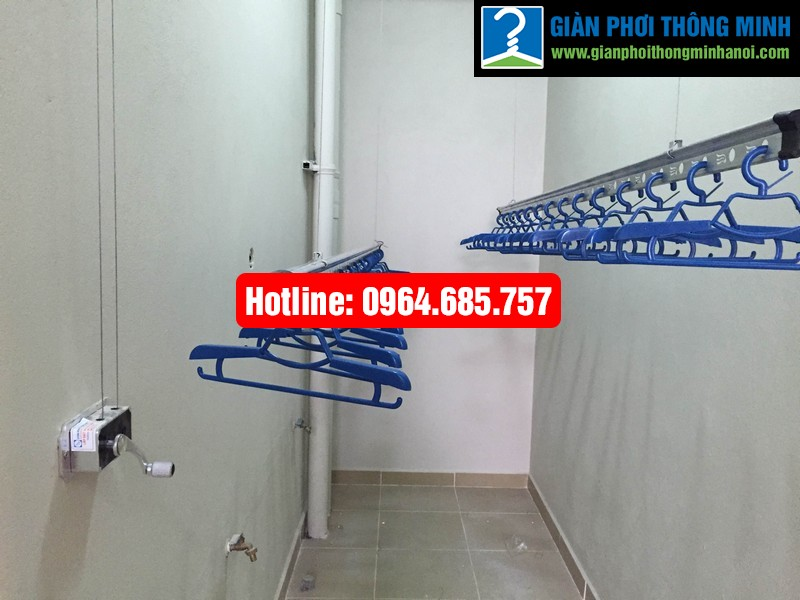 lap-gian-phoi-nha-chi-ngoc-p2906-v2-toa-van-phu-ha-dong-03