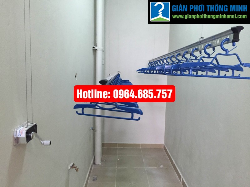 lap-gian-phoi-nha-chi-ngoc-p2906-v2-toa-van-phu-ha-dong-04