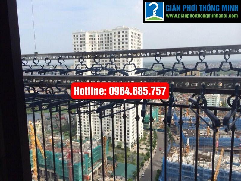 gian-phoi-thong-minh-nha-anh-viet-phong-2712b-toa-t11-times-city-13