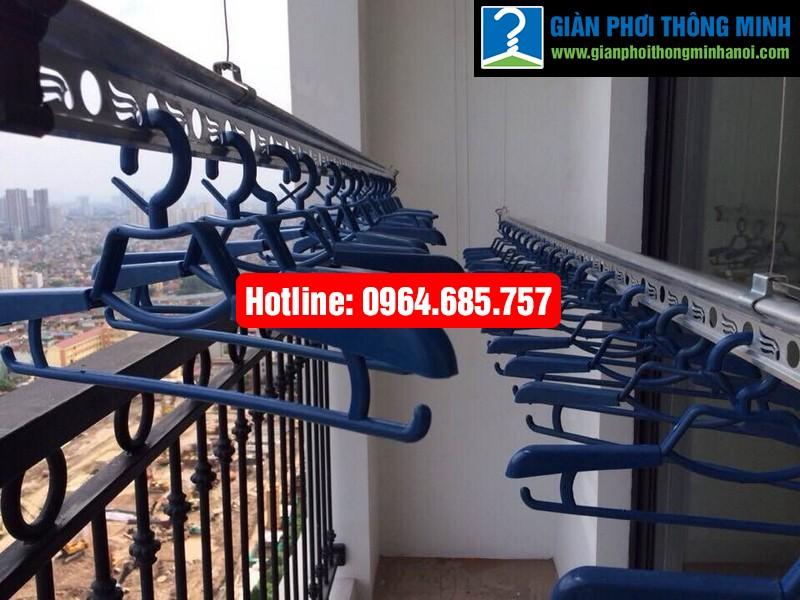 gian-phoi-thong-minh-nha-anh-viet-phong-2712b-toa-t11-times-city-14