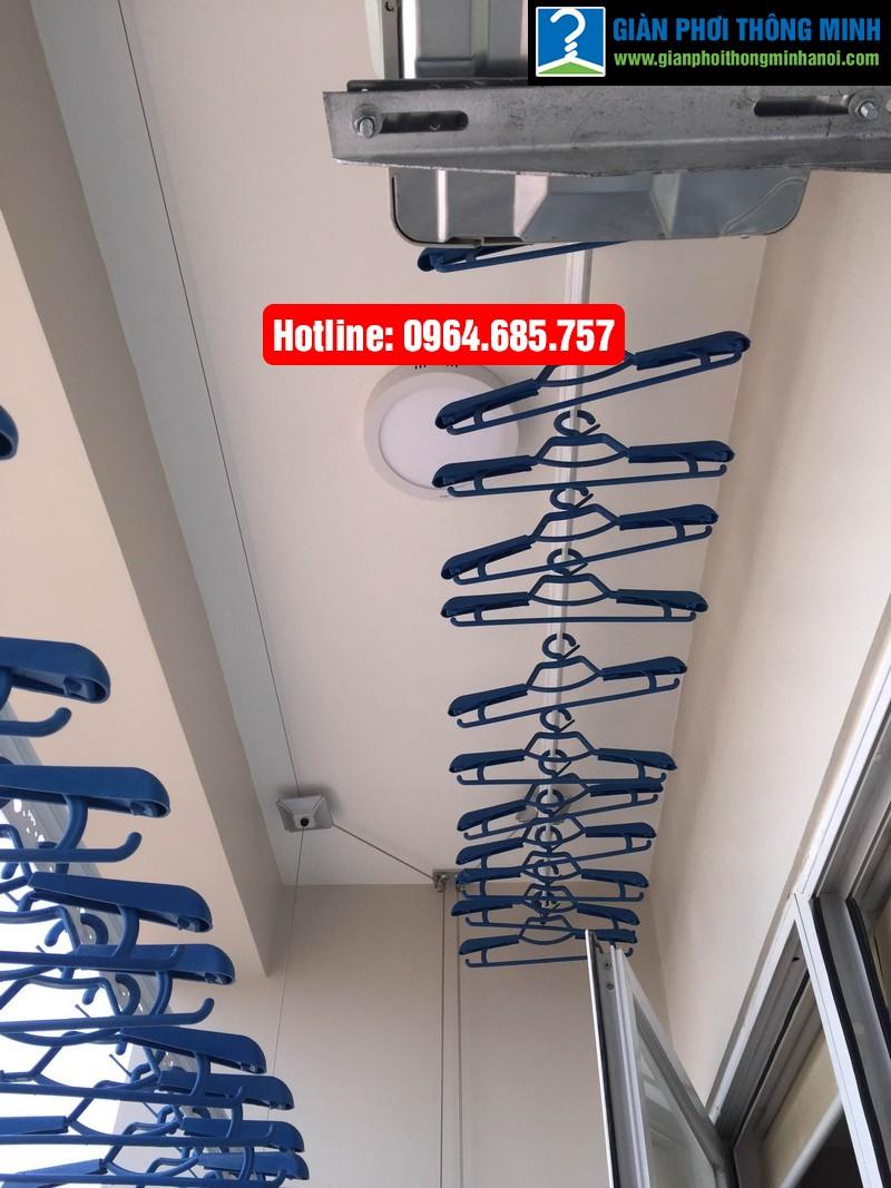 gian-phoi-thong-minh-nha-anh-son-p1104-toa-nha-ctm-so-139-cau-giay-02