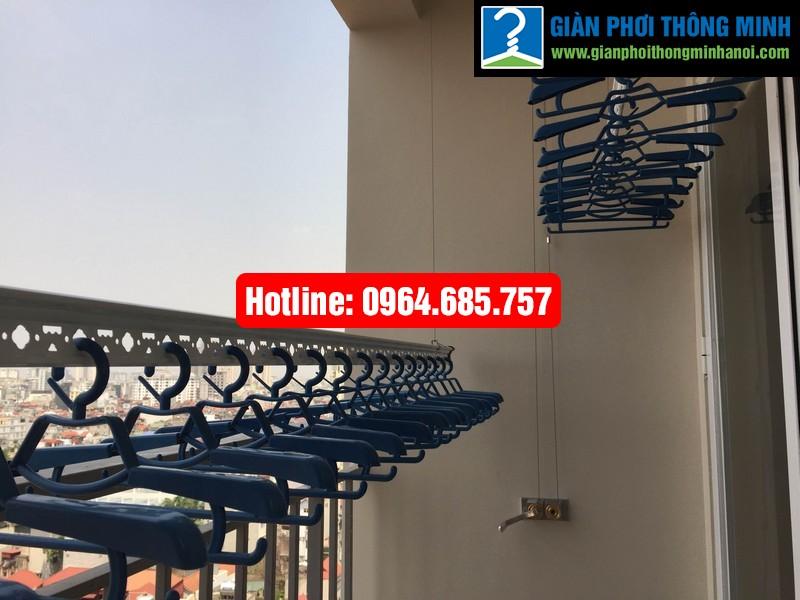 gian-phoi-thong-minh-nha-anh-son-p1104-toa-nha-ctm-so-139-cau-giay-07