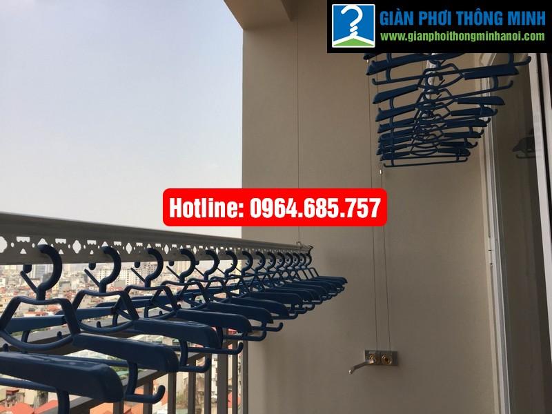 gian-phoi-thong-minh-nha-anh-son-p1104-toa-nha-ctm-so-139-cau-giay-08