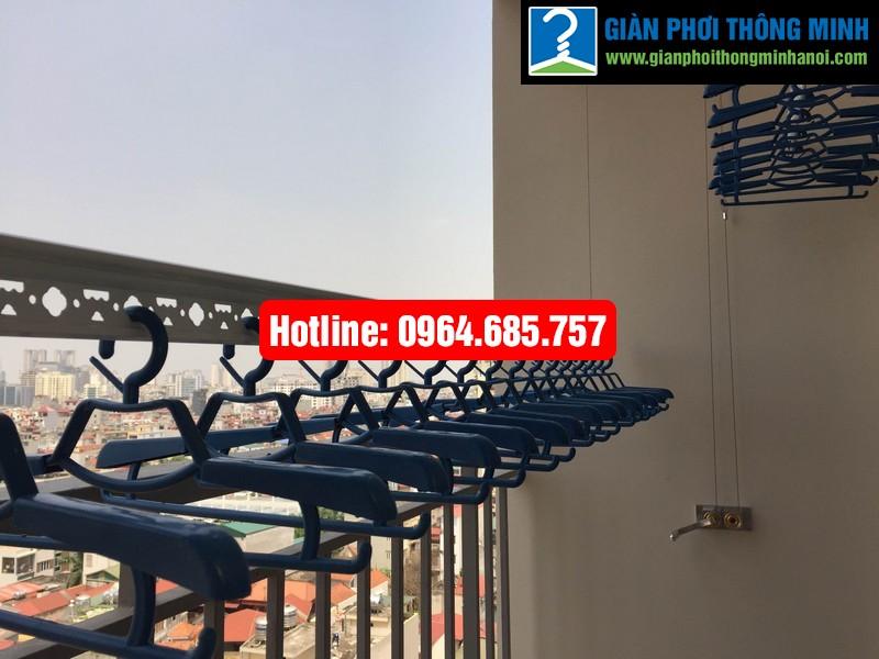 gian-phoi-thong-minh-nha-anh-son-p1104-toa-nha-ctm-so-139-cau-giay-09