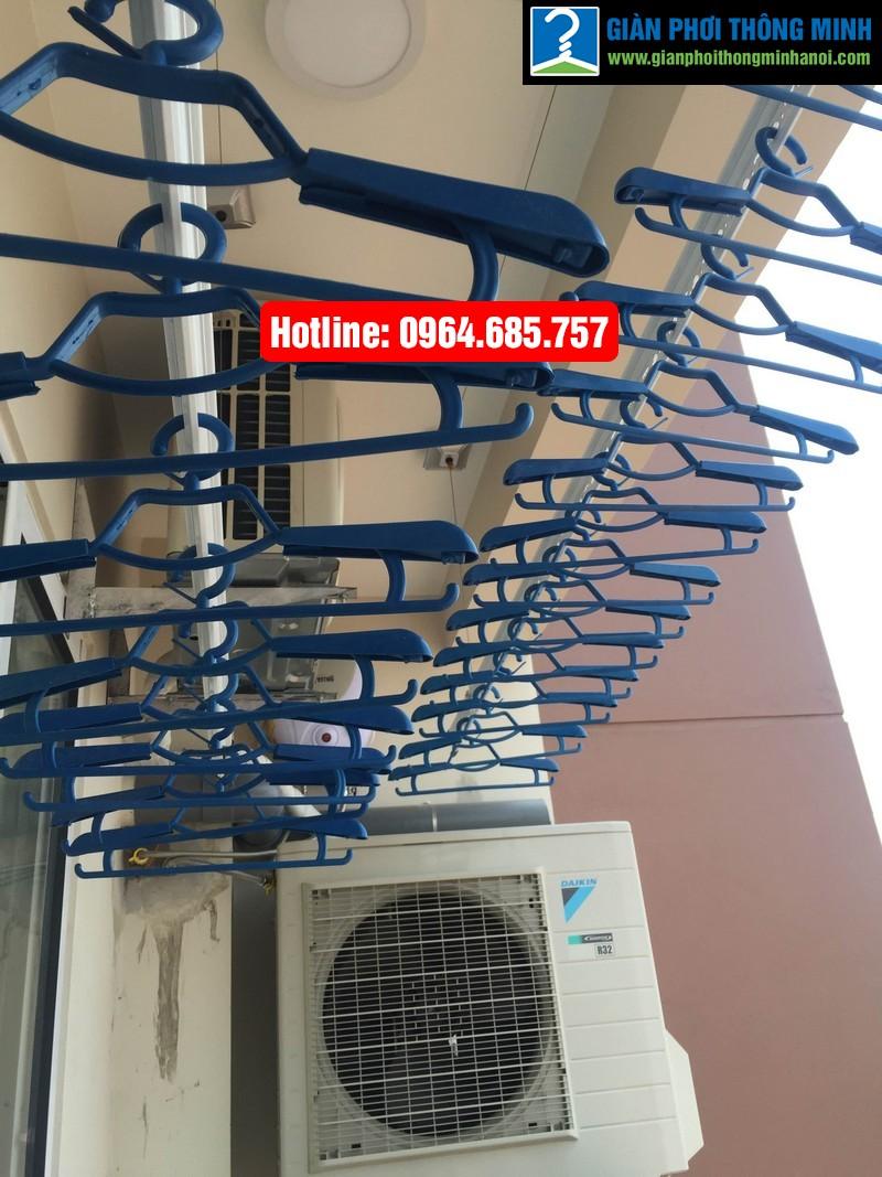 gian-phoi-thong-minh-nha-anh-son-p1104-toa-nha-ctm-so-139-cau-giay-11