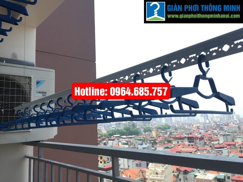 gian-phoi-thong-minh-nha-anh-son-p1104-toa-nha-ctm-so-139-cau-giay-13