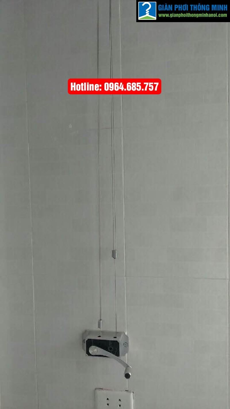 lap-gian-phoi-nha-anh-bao-phong-3734-toa-ct-12b-kim-van-kim-lu-04