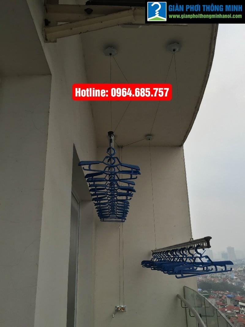 lap-gian-phoi-nha-chi-van-phong-e1510-toa-golden-westlake-hanoi-03