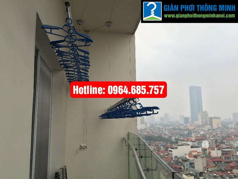 lap-gian-phoi-nha-chi-van-phong-e1510-toa-golden-westlake-hanoi-05