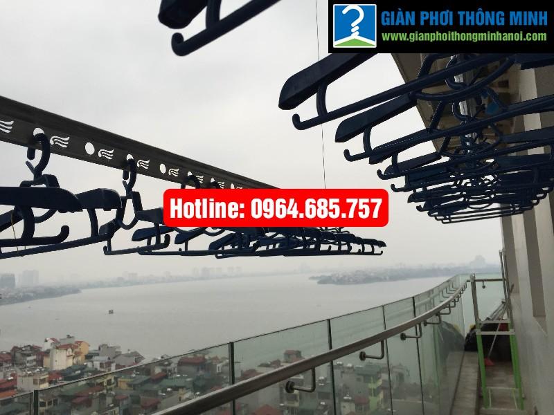 lap-gian-phoi-nha-chi-van-phong-e1510-toa-golden-westlake-hanoi-06