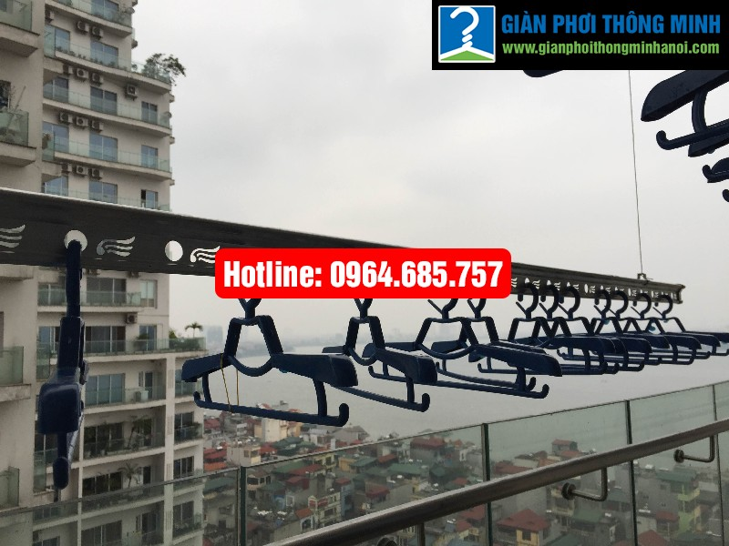 lap-gian-phoi-nha-chi-van-phong-e1510-toa-golden-westlake-hanoi-07