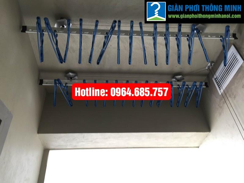 lap-gian-phoi-nha-dung-p3212-toa-a-thang-long-so-1-tran-duy-hung-01