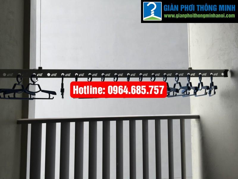 lap-gian-phoi-nha-dung-p3212-toa-a-thang-long-so-1-tran-duy-hung-07