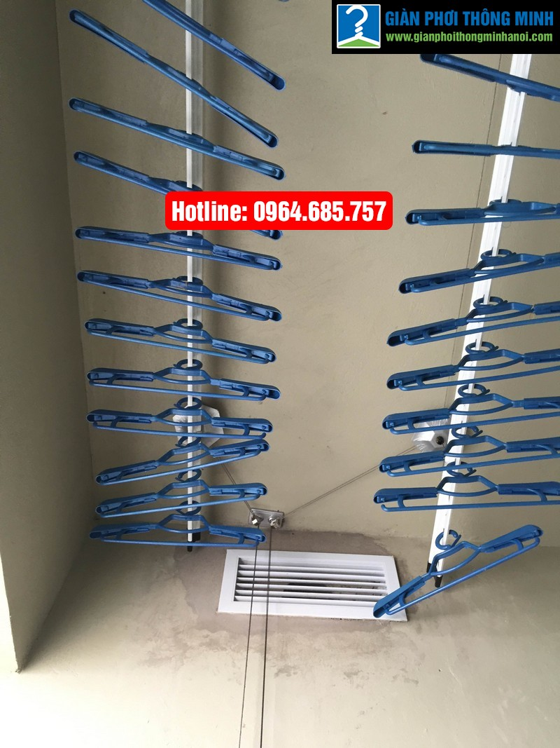 lap-gian-phoi-nha-dung-p3212-toa-a-thang-long-so-1-tran-duy-hung-12