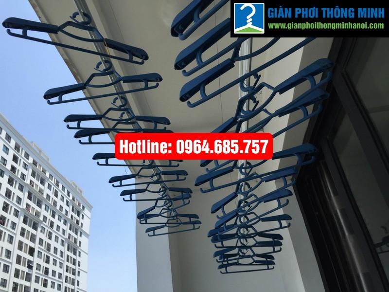 lap-gian-phoi-thong-minh-nha-chi-hoa-p1112-b-toa-t10-times-city-02