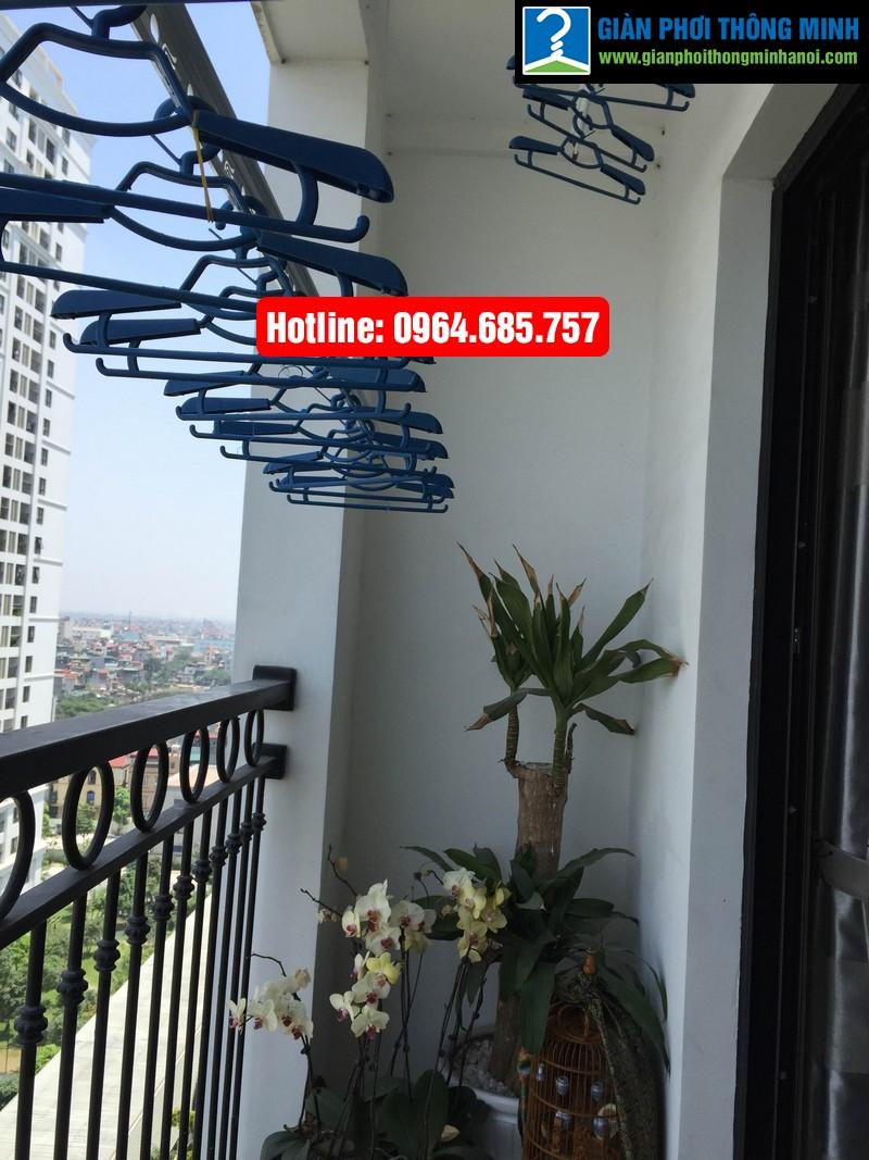 lap-gian-phoi-thong-minh-nha-chi-hoa-p1112-b-toa-t10-times-city-09