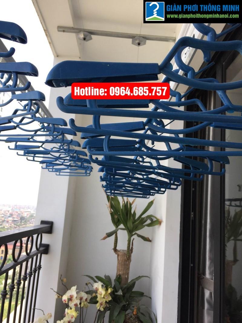 lap-gian-phoi-thong-minh-nha-chi-hoa-p1112-b-toa-t10-times-city-11