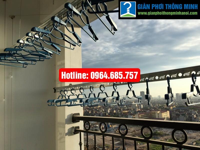 anh-thanh-lap-gian-phoi-thong-minh-phong-12b01-t11-toa-times-city-06