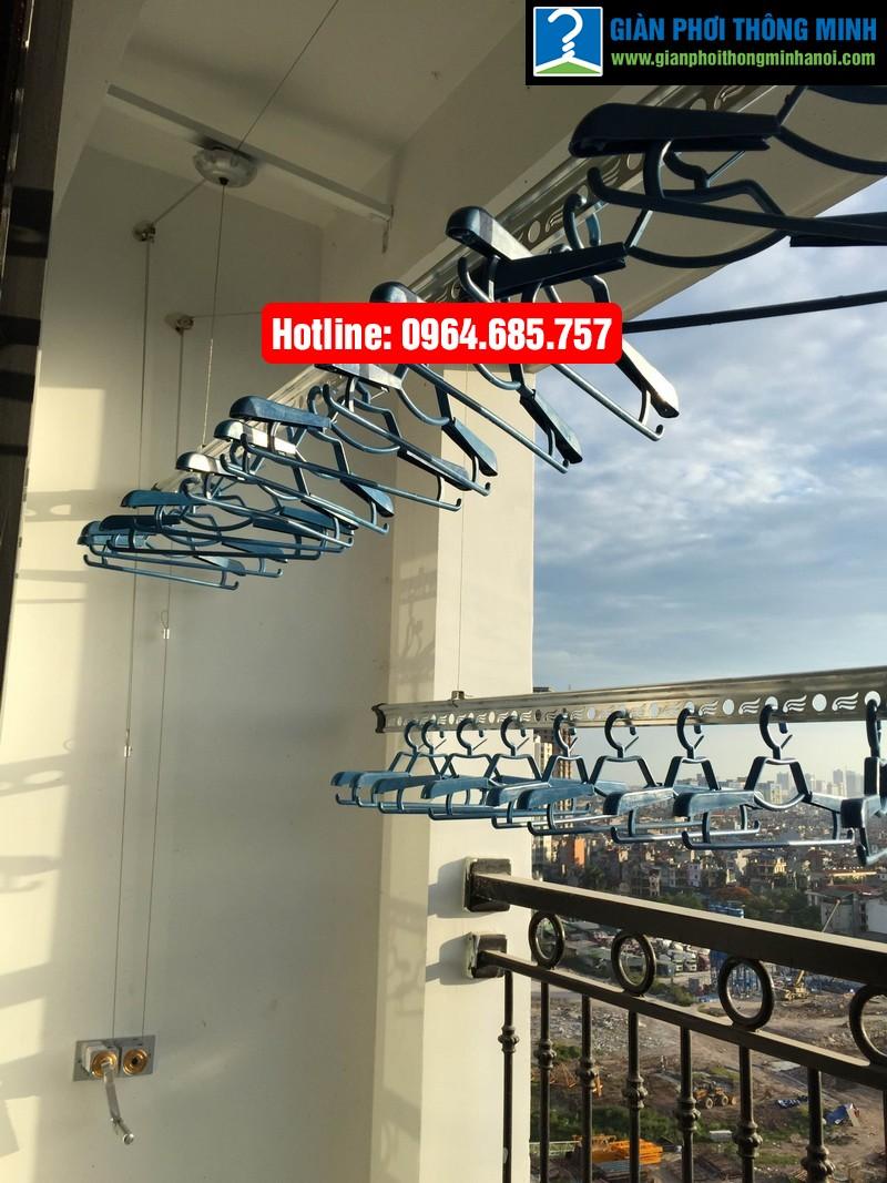anh-thanh-lap-gian-phoi-thong-minh-phong-12b01-t11-toa-times-city-09