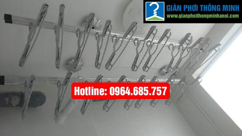gian-phoi-thong-minh-nha-chi-ha-p3012-toa-t8-times-city-02