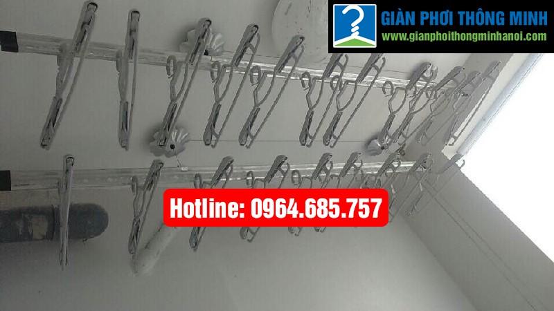 gian-phoi-thong-minh-nha-chi-ha-p3012-toa-t8-times-city-03