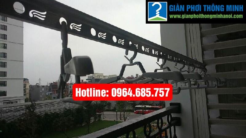 gian-phoi-thong-minh-nha-chi-ha-p3012-toa-t8-times-city-04