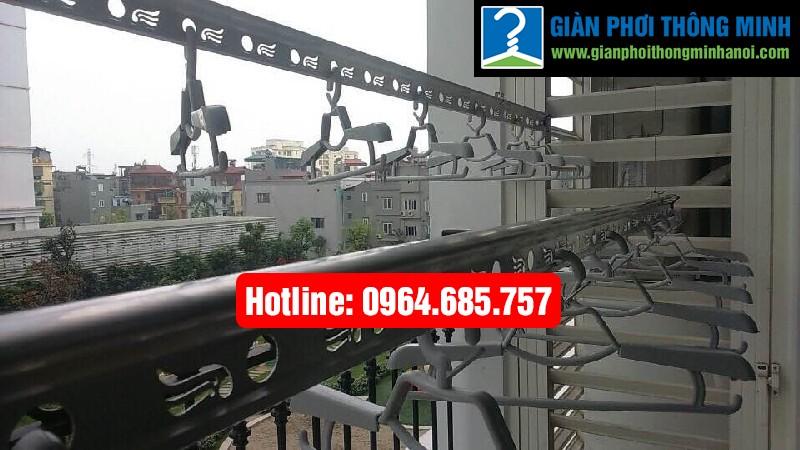 gian-phoi-thong-minh-nha-chi-ha-p3012-toa-t8-times-city-05
