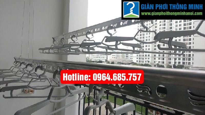 gian-phoi-thong-minh-nha-chi-ha-p3012-toa-t8-times-city-06
