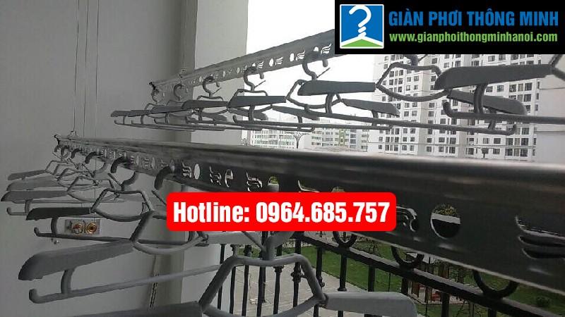 gian-phoi-thong-minh-nha-chi-ha-p3012-toa-t8-times-city-07