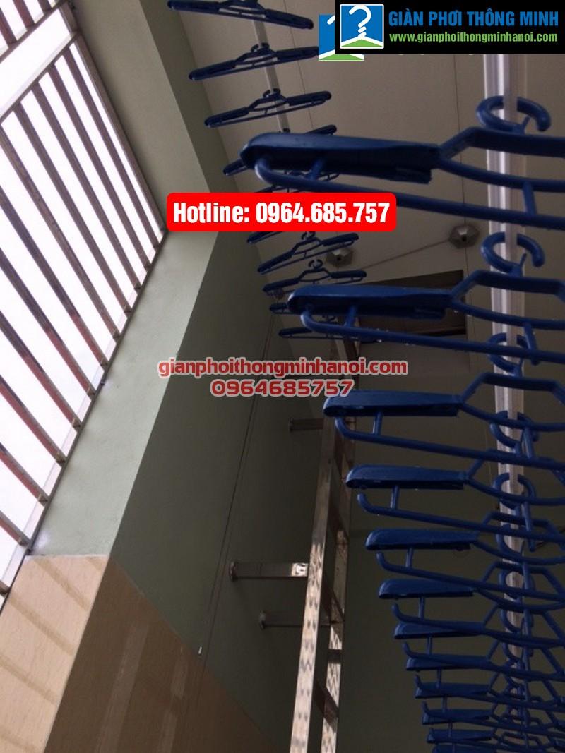 lap-gian-phoi-thong-minh-cho-nha-anh-dai-tai-176-dinh-cong-hoang-mai-ha-noi-06