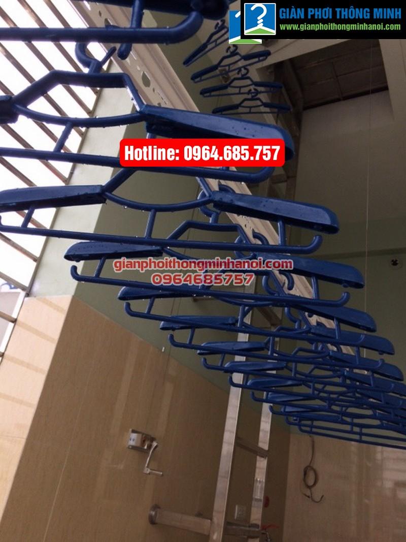 lap-gian-phoi-thong-minh-cho-nha-anh-dai-tai-176-dinh-cong-hoang-mai-ha-noi-07