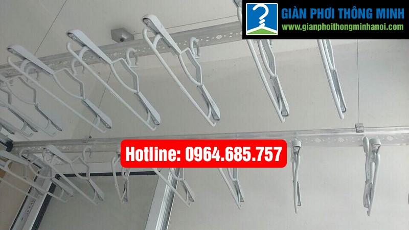 lap-gian-phoi-nha-chi-phuong-phong-506-nha-d10-sai-dong-02