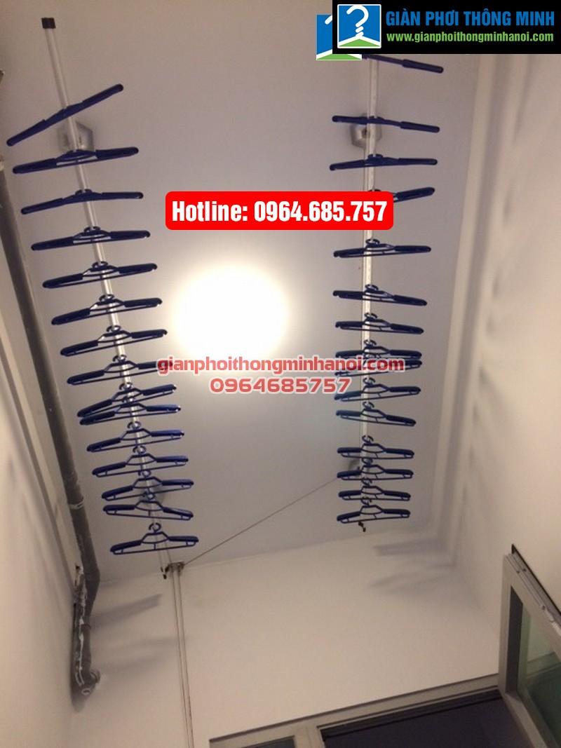 lap-gian-phoi-thong-minh-cho-nha-anh-dai-chung-cu-taseco-complex-01
