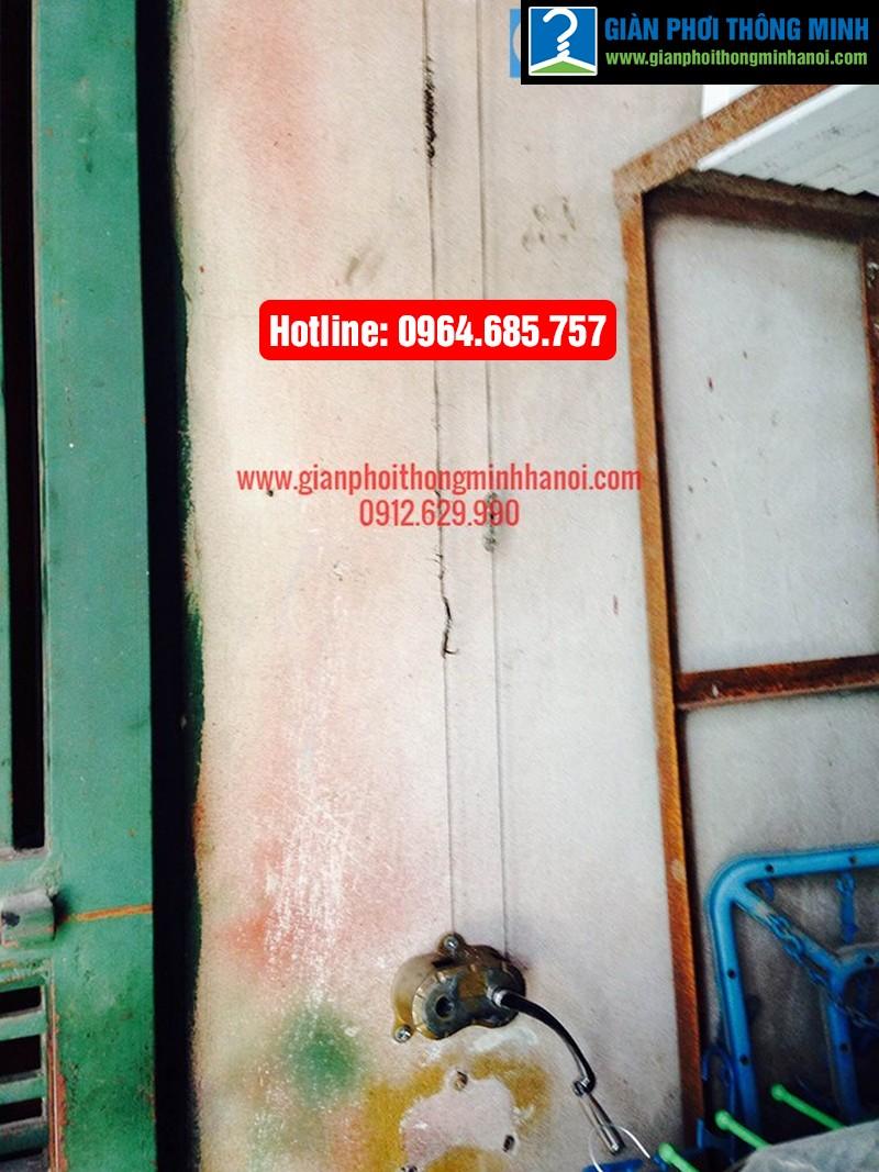 07-11-2014-nha-chi-kim-anh-p1401-n9b2-dich-vong-cau-giay-ha-noi-sua-gian-phoi4