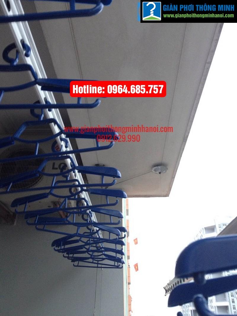 lap-gian-phoi-thong-minh-p602-toa-c4-my-dinh-21