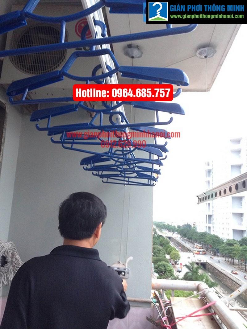 lap-gian-phoi-thong-minh-p602-toa-c4-my-dinh-22