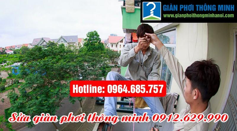 ha-noi-doi-tho-anh-thuc-cung-cap-dich-vu-sua-gian-phoi-thong-minh-01