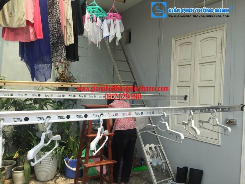52.lap-gian-phoi-thong-minh-nha-chu-manh-so-223-pho-vong-ha-noi-01